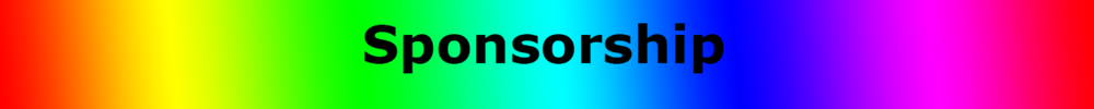 Sponsorshipitle.png