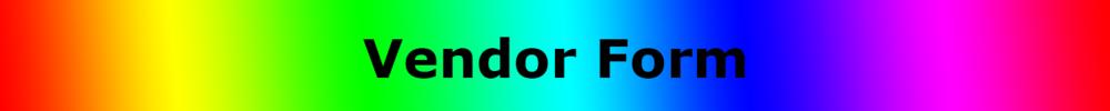 VendorForm.png