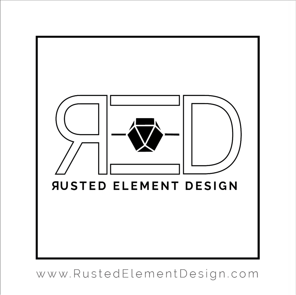 Rustedelementdesigns.png