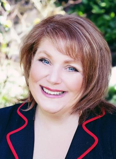 Leslie Wheatley Seattle Parties