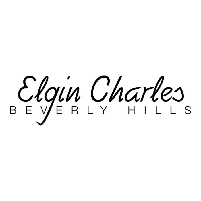 ElginCharles_logo.png