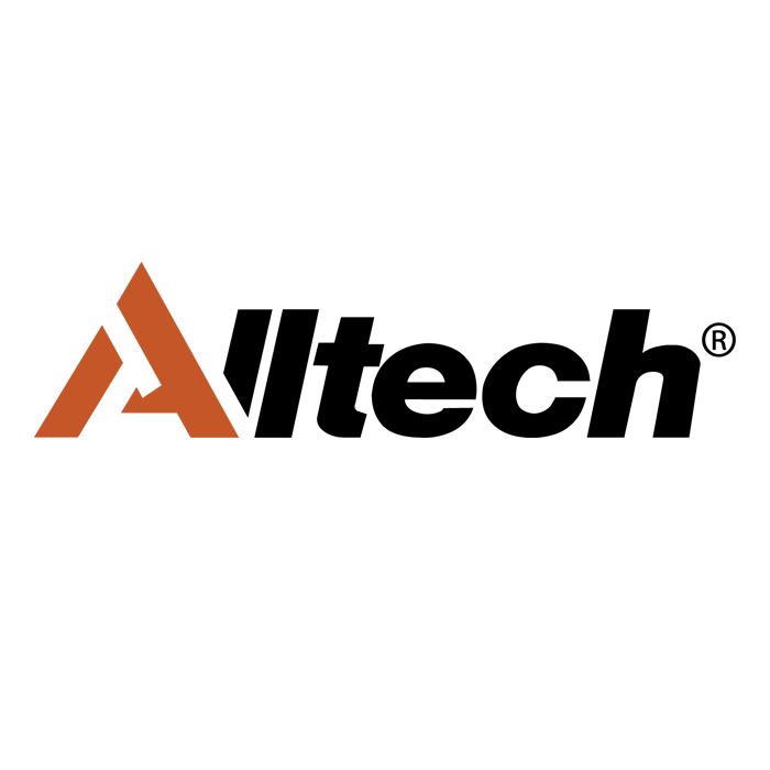 Alltech_logo2.png