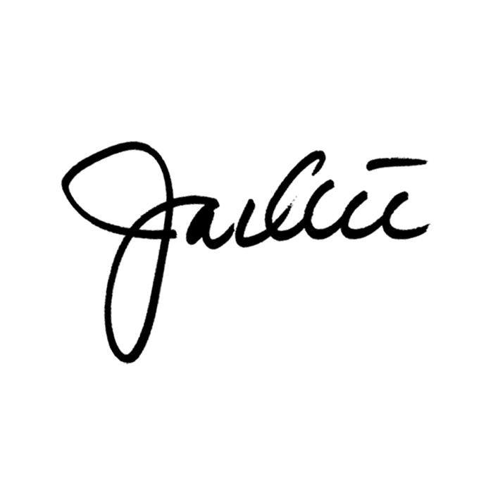 Jackee_logo2.png