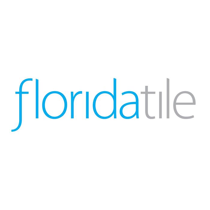 Florida_logo.png