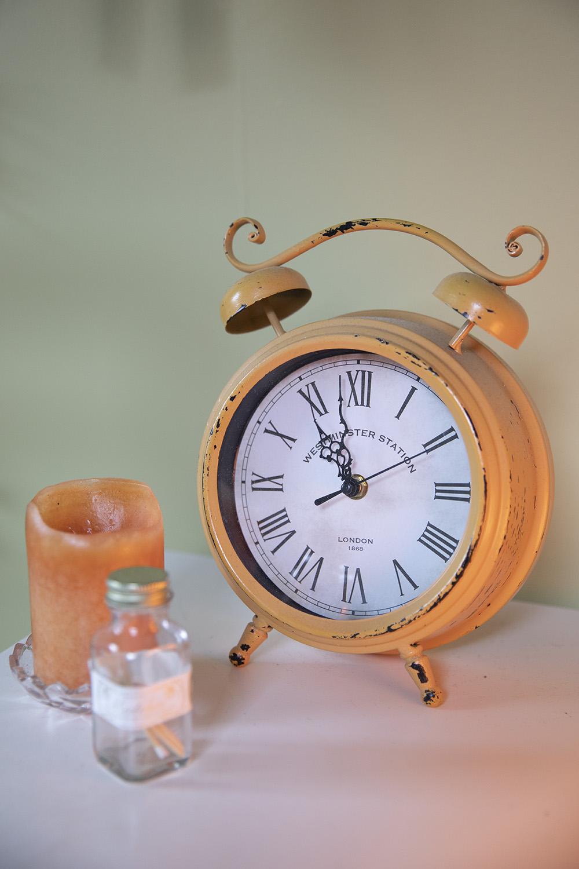 Clock_before.jpg