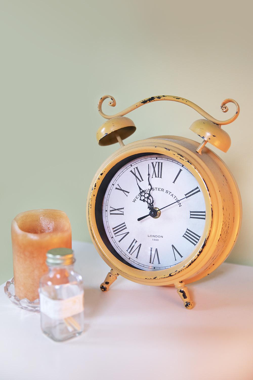 Clock_after.jpg