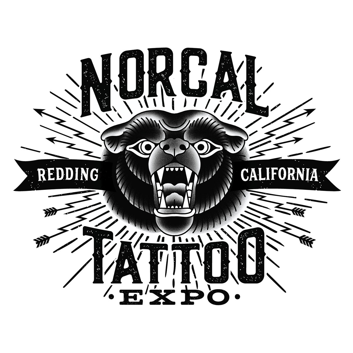 NorCal Tattoo Expo