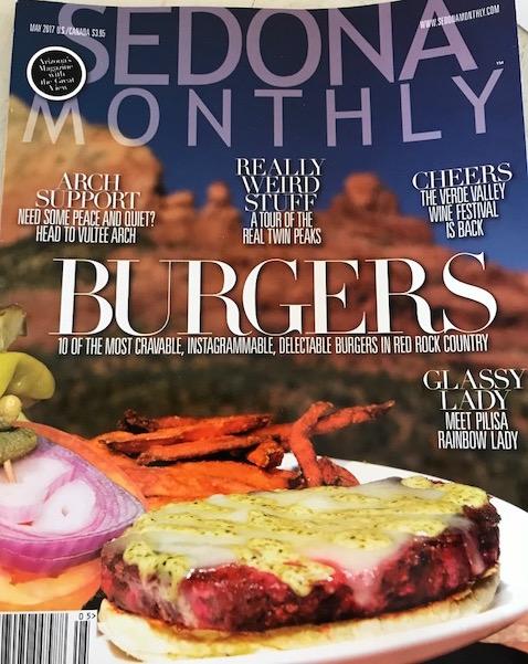 Sedona Monthly G's Burger Media .jpg