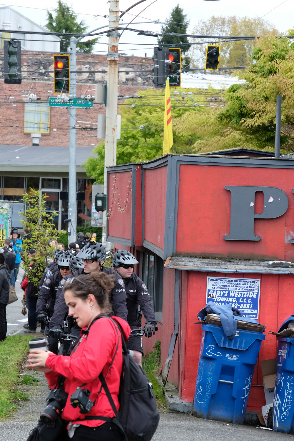 may-day-seattle-2017-14.jpg