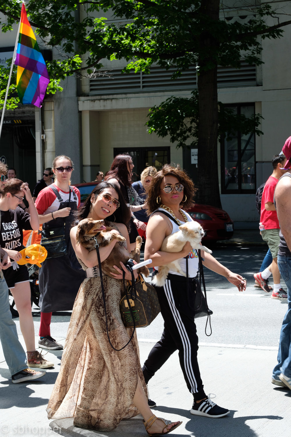 pride-2017-seattle-43-of-52.jpg