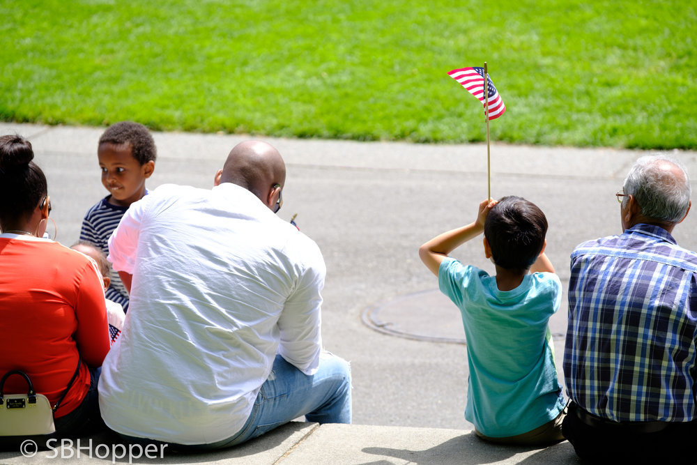 naturalization-ceremony-19-of-29.jpg