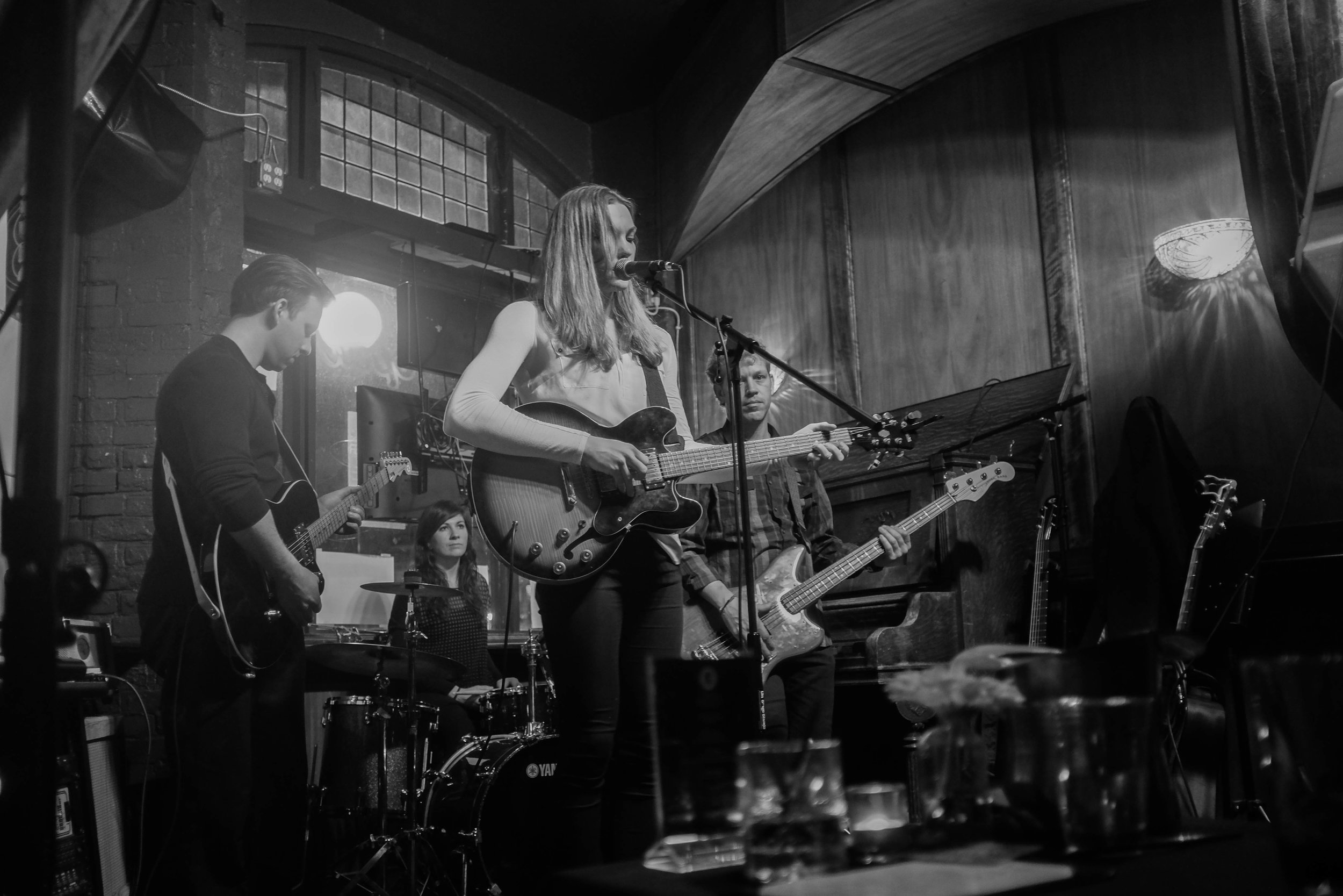 cm-band-shot-x100t-switched-to-bw