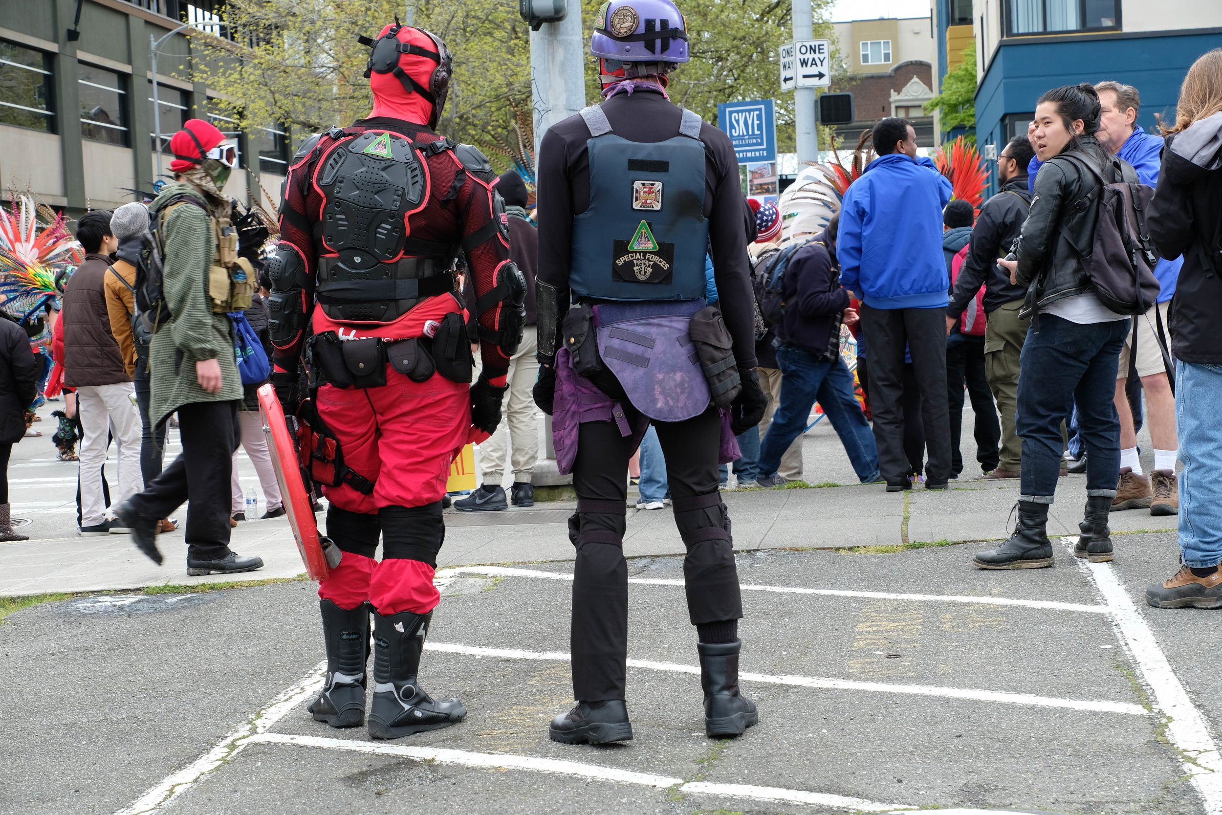 May Day Seattle 2017-28