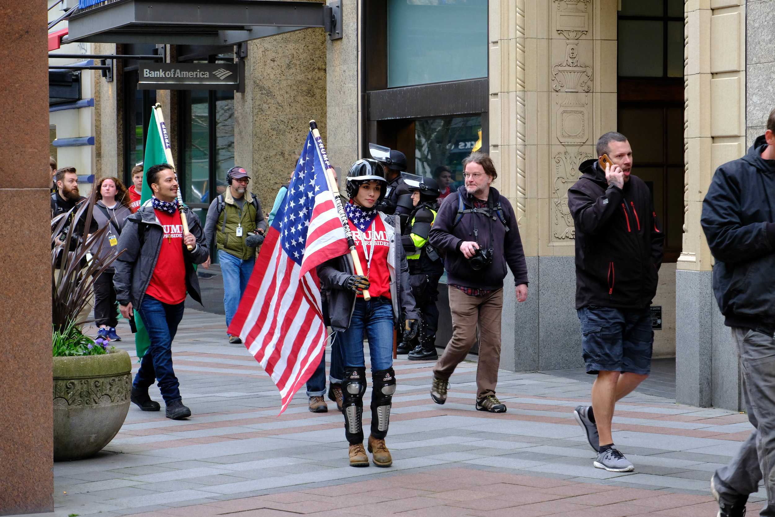 May Day Seattle 2017-36