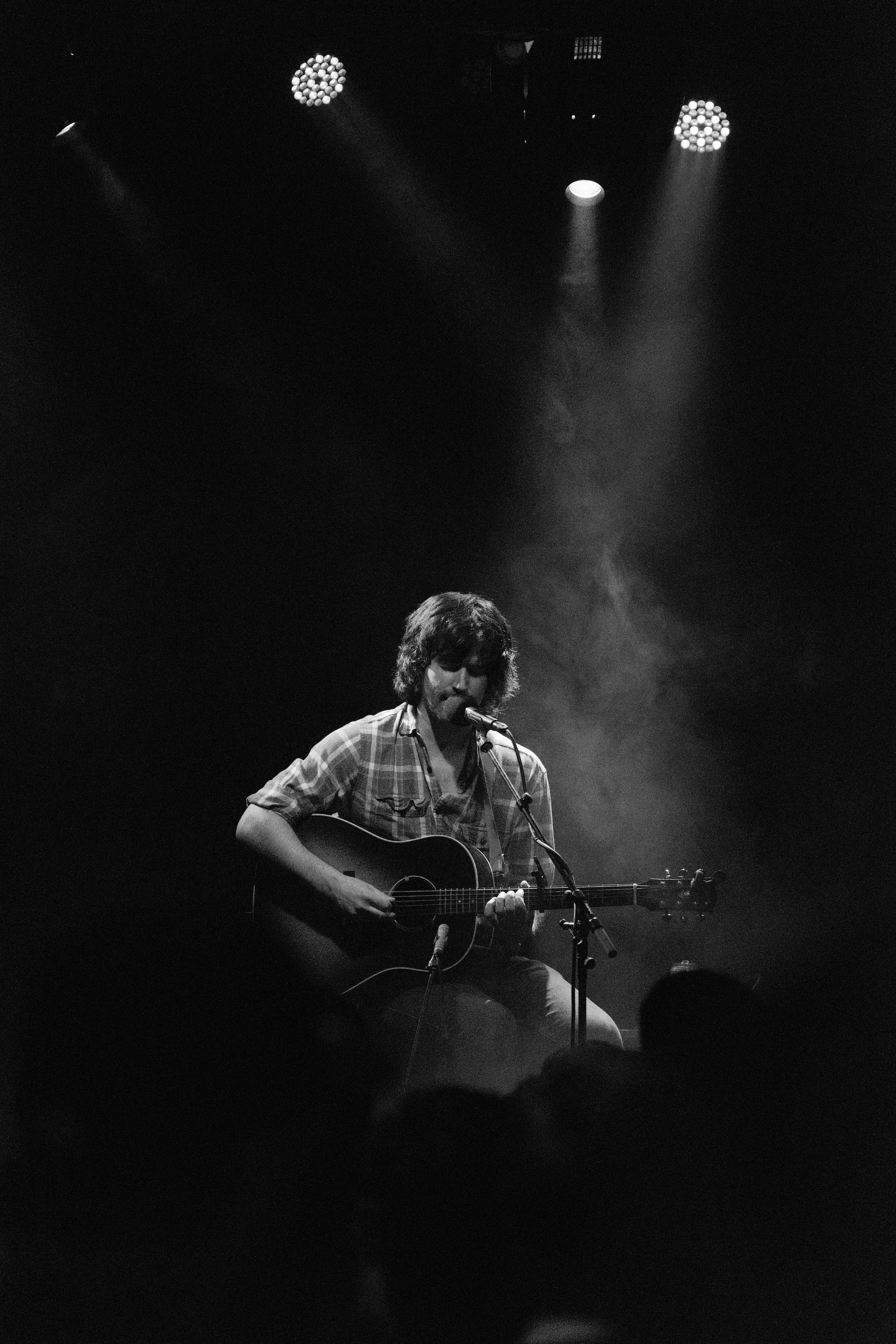 Pete Yorn Crocodile-12