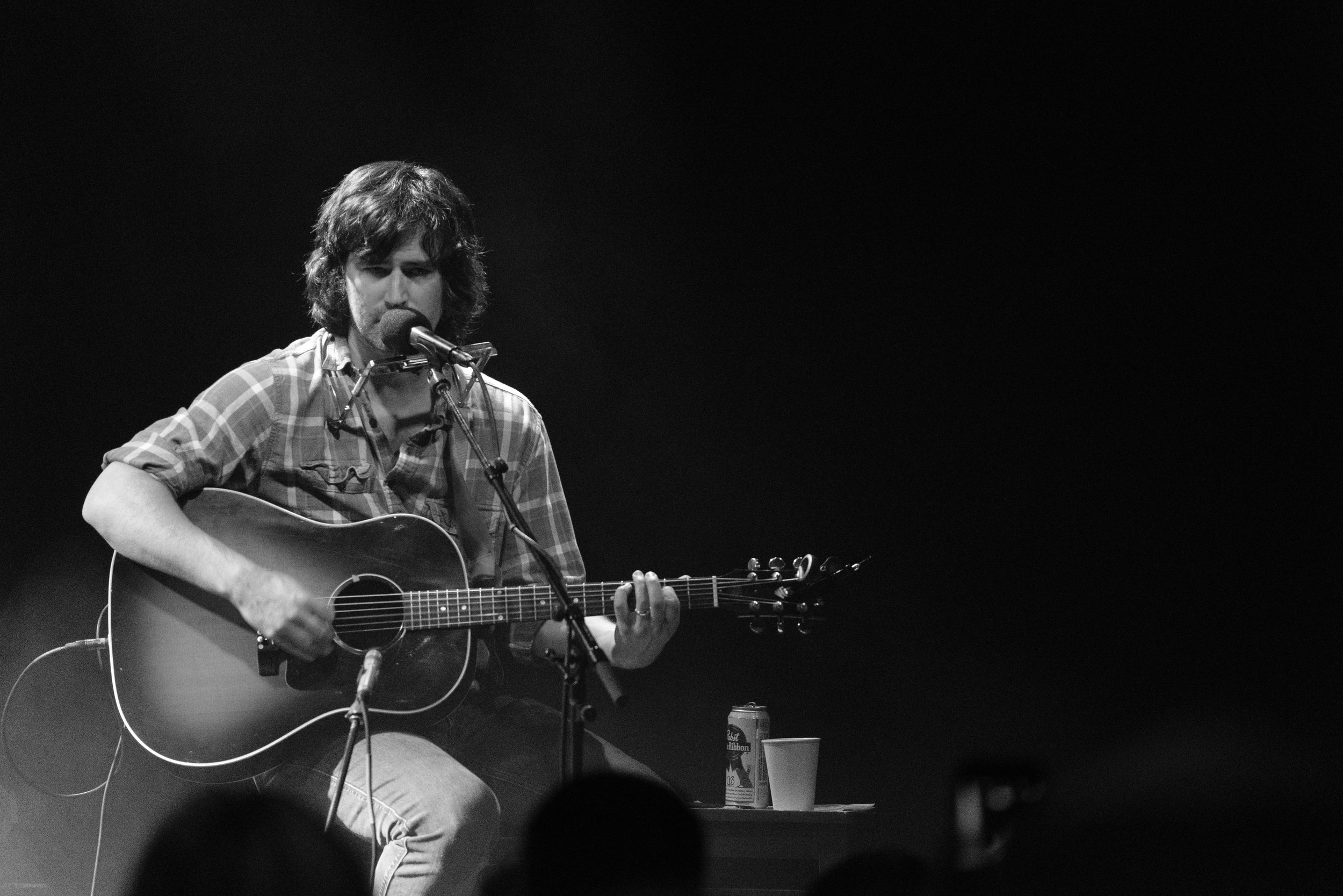 Pete Yorn Crocodile-5