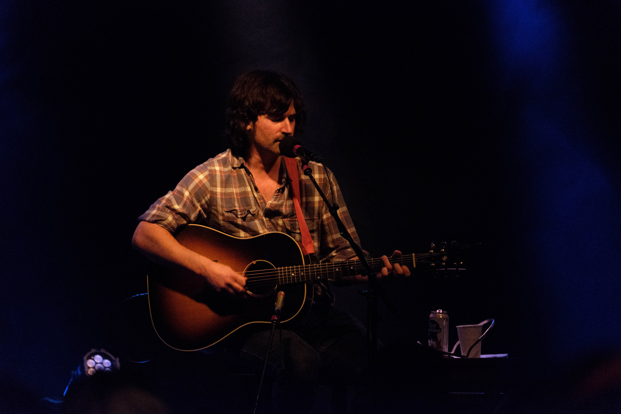Pete Yorn Crocodile-8