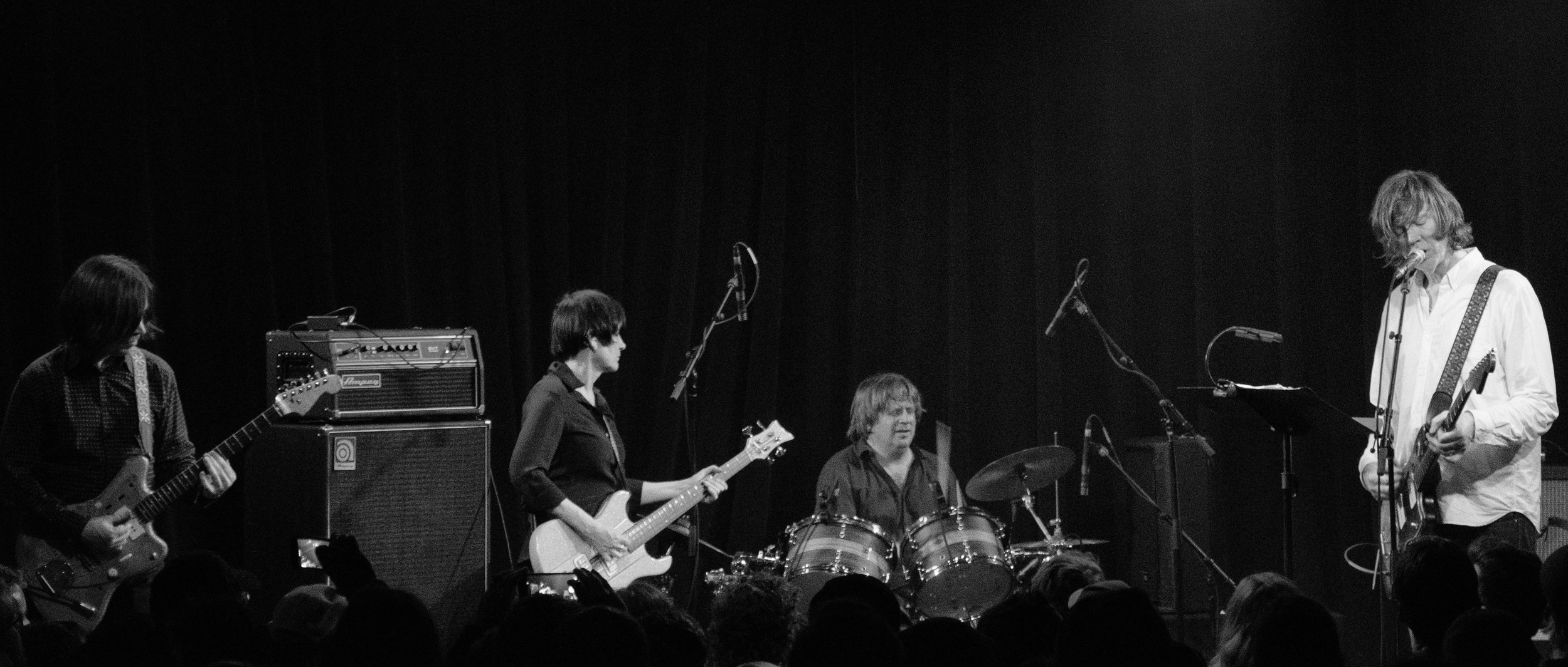 Thurston Moore Group full band preferred crop