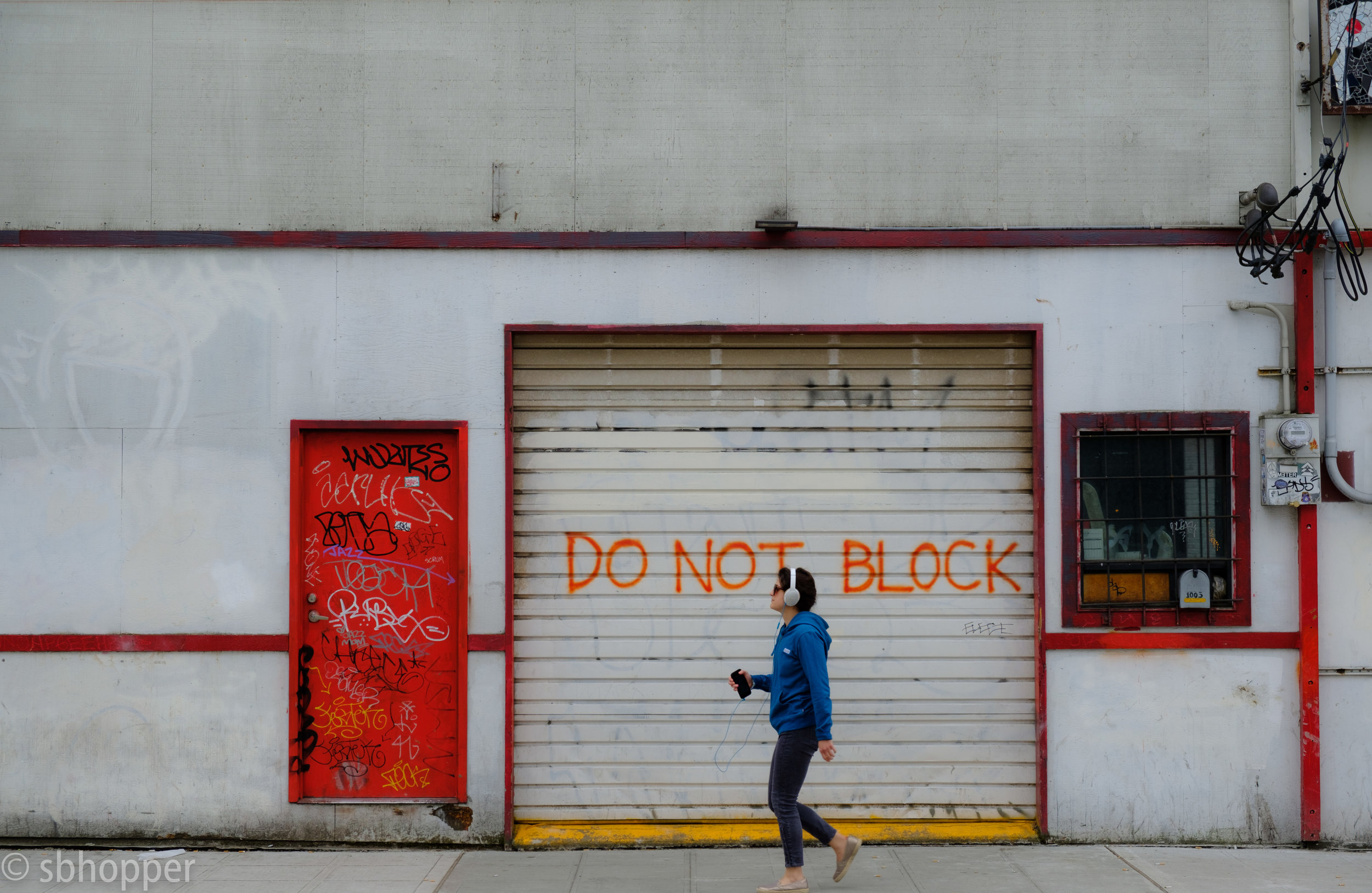 Do Not Block (1 of 1)