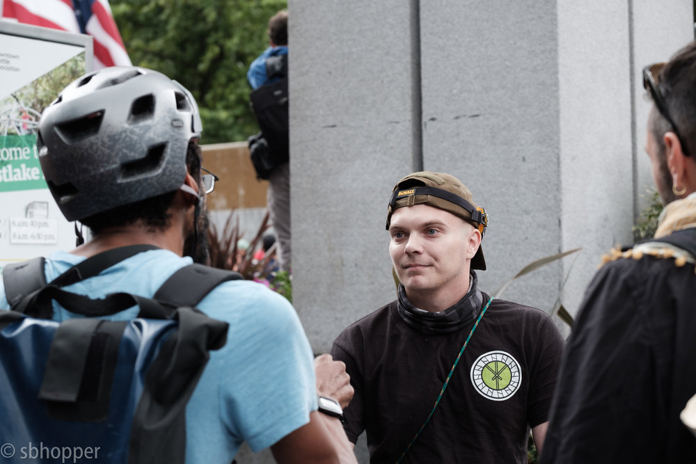 13-august-seattle-protests-24-of-45.jpg