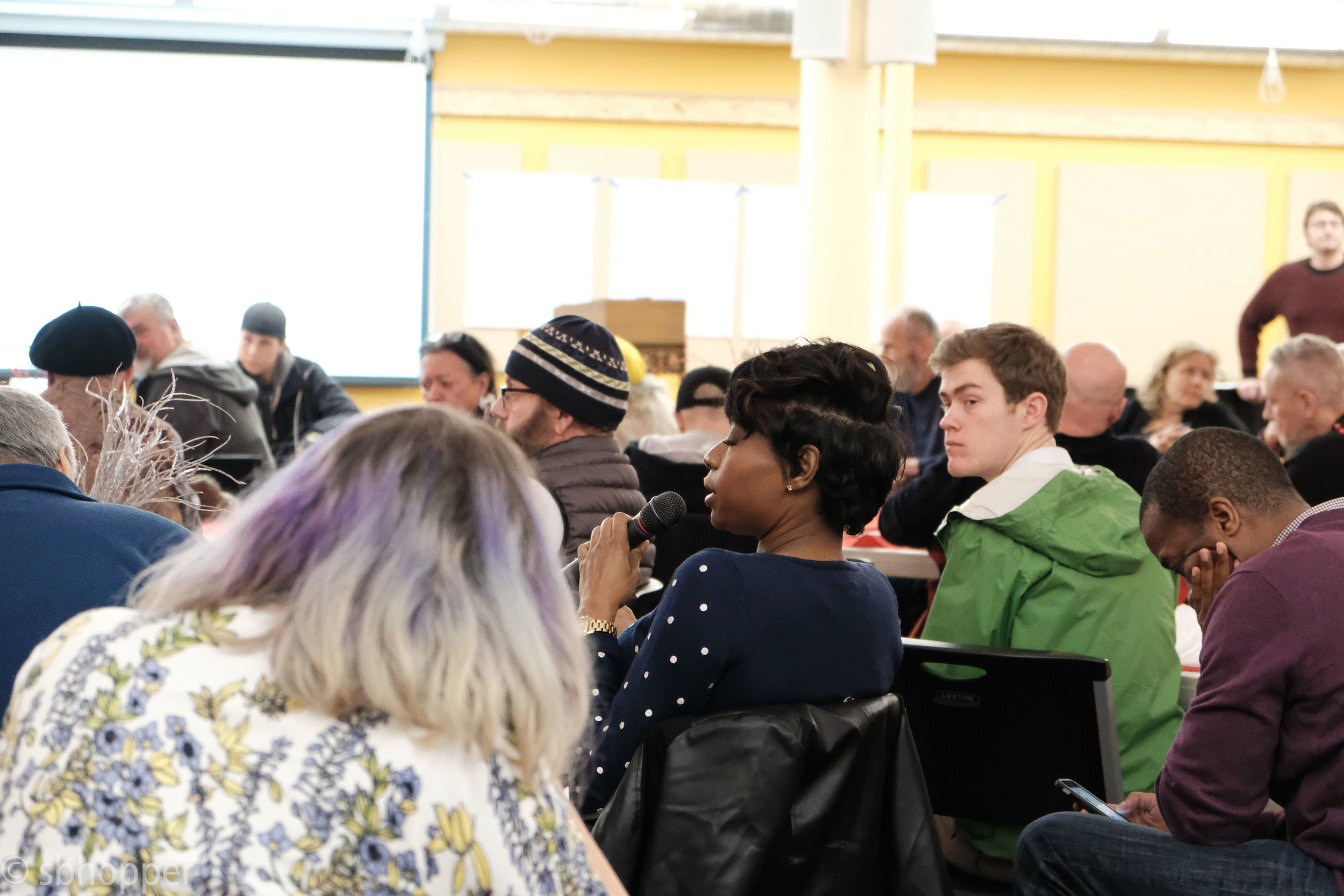 Capitol Hill Housing event 19 December 2017 (10 of 12)