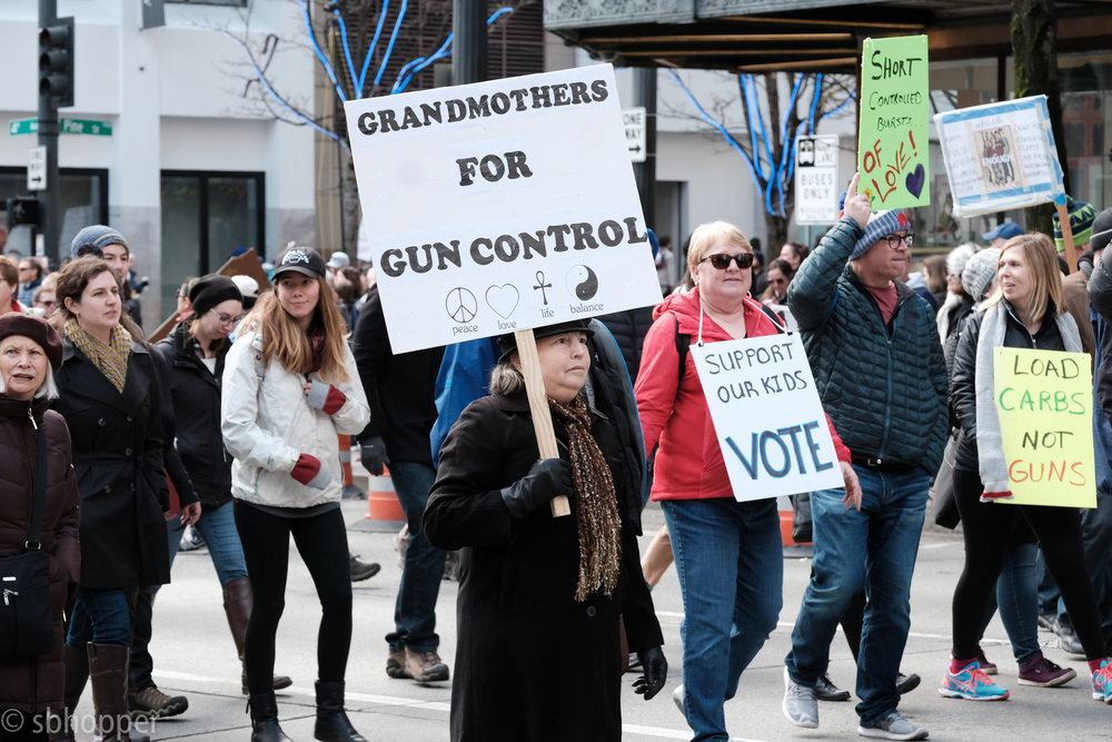 March for Our Lives (21 of 29).jpg