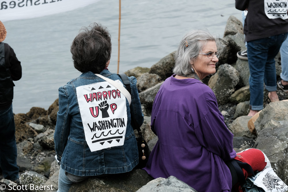 Seattle Kinder Morgan Trans Mountain Pipeline Protest (13 of 19).jpg