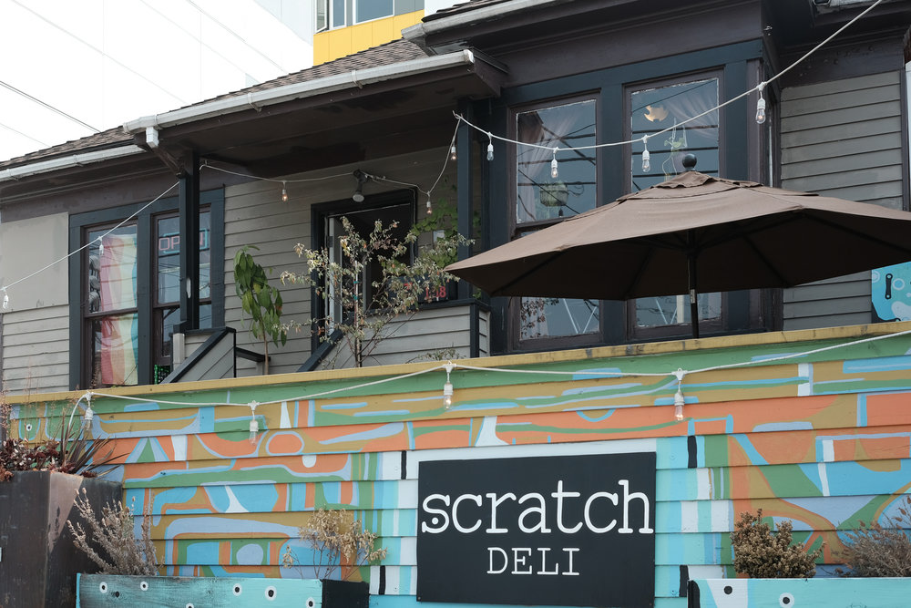 Scratch Deli (1 of 1)-2.jpg