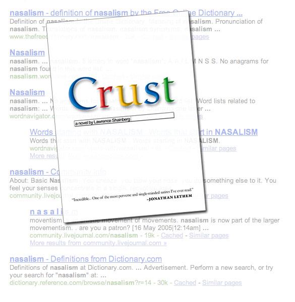 crust_cover_585.jpg