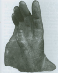 buddha_hand.png
