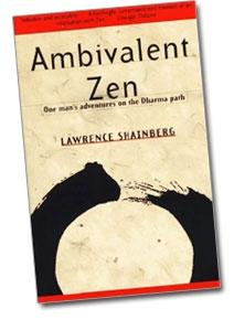 ambivzen_cover_sm.jpg
