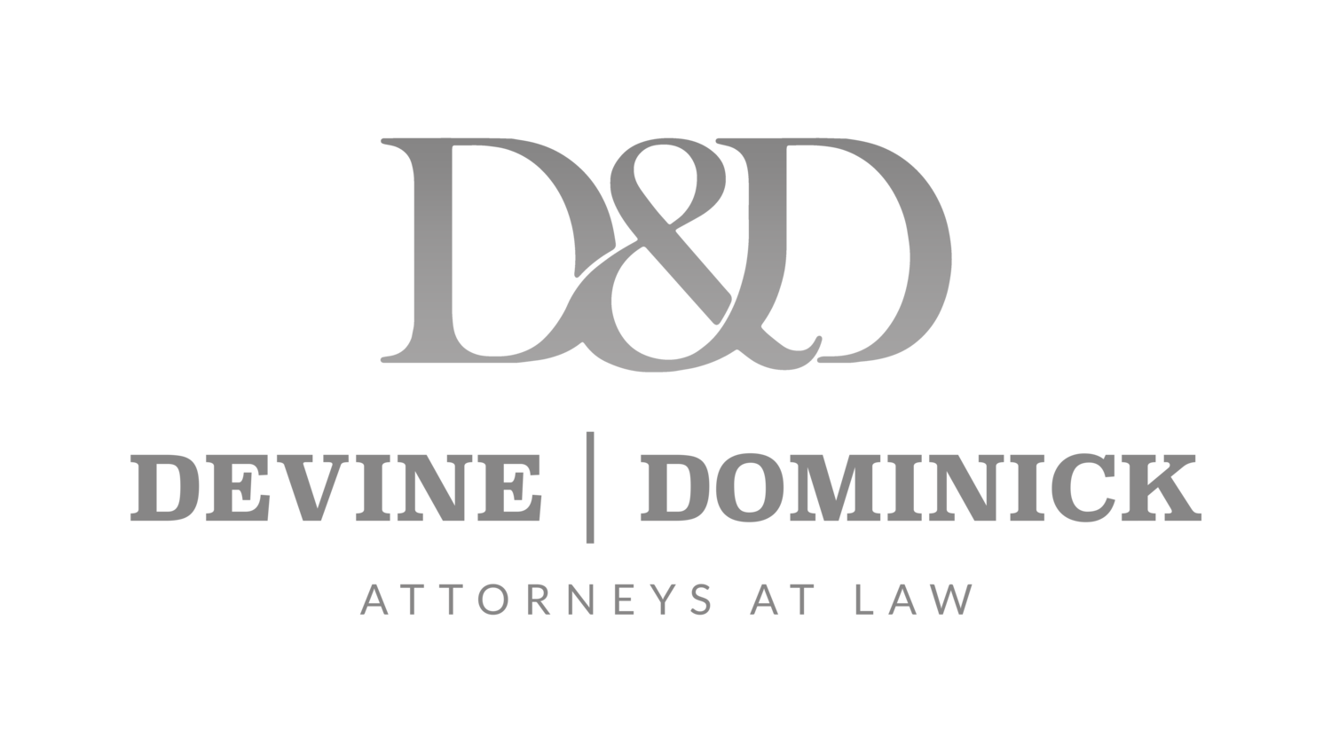 Devine & Dominick, PLLC | Family Law & Divorce Attorneys