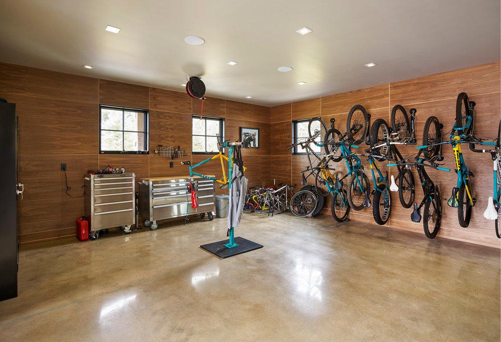HBR Bike Shop.jpg
