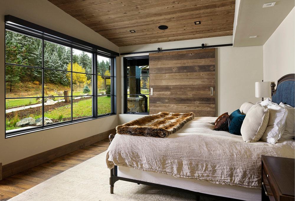 HBR Bedroom.jpg