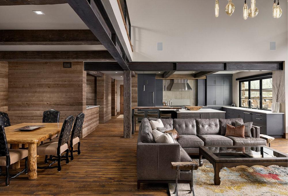 HBR Kitchen & Hallway.jpg
