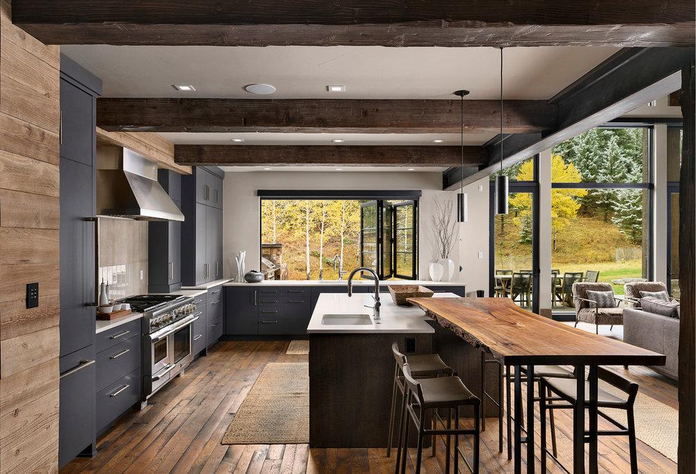 HBR Kitchen 1.jpg