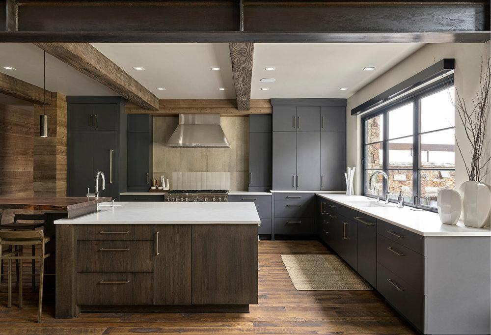 HBR Kitchen.jpg
