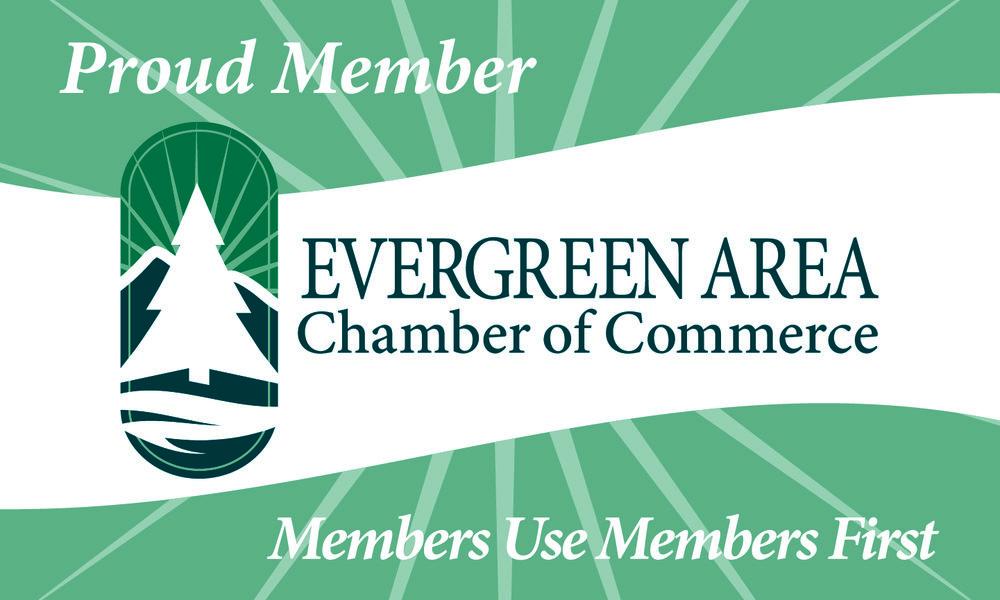 2019 EACC Proud Member Logo.jpg
