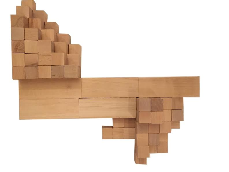 wood box concept.jpg