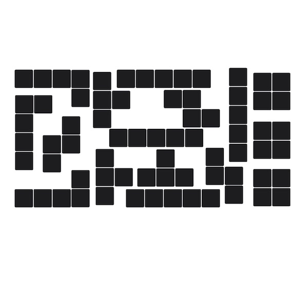 Tetris-Wall-Stickers-d70.jpg