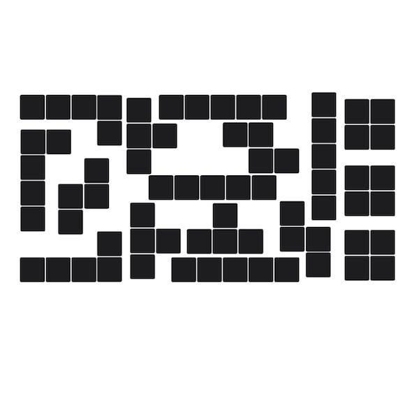 Tetris-Wall-Stickers-d70.jpg