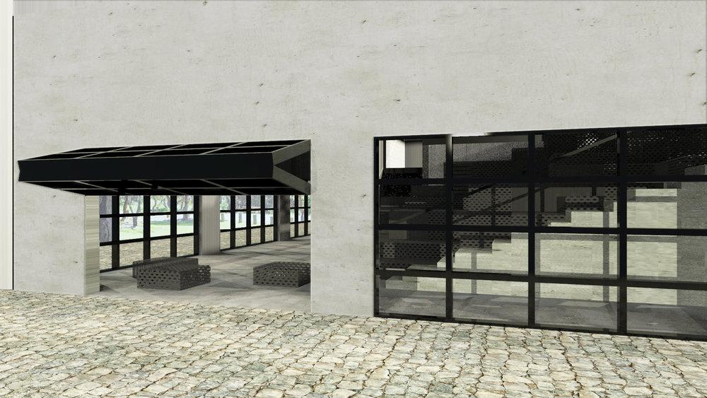 sidewalk three (darker).jpg