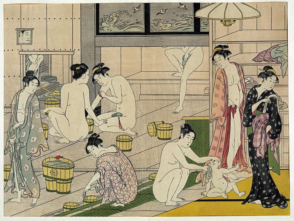 1280px-Kiyonaga_bathhouse_women-2.jpg