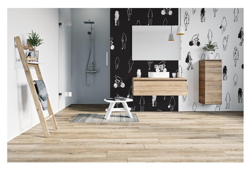 wallpaper bathing for web.jpg