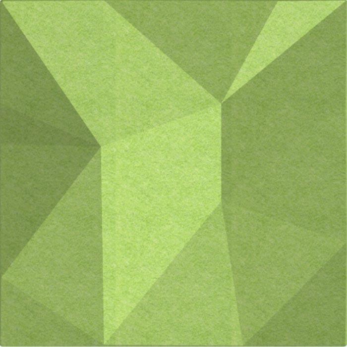 Matrix_Green-700x700-RvE.jpg