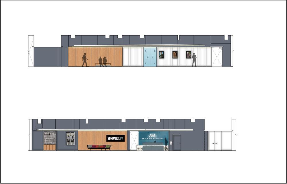 011017_19th floor gallery wall rendered.jpg