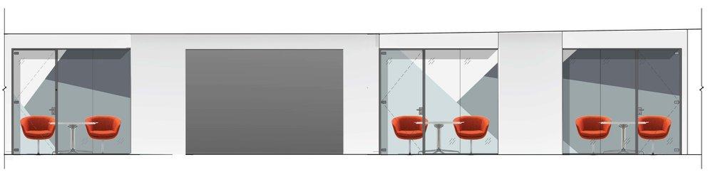 20170126_Niche & Phone Room Elevation.jpg