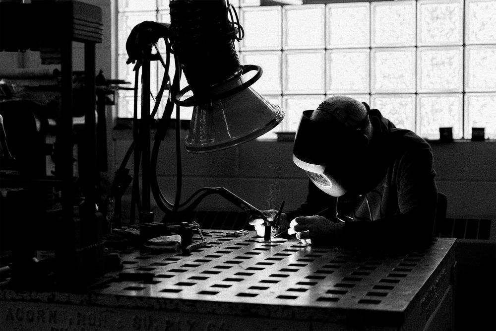 DC-welding.jpg