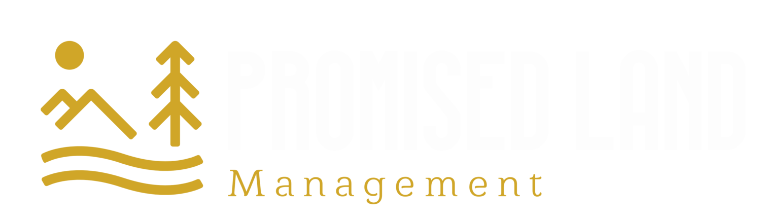 Promised Land Management
