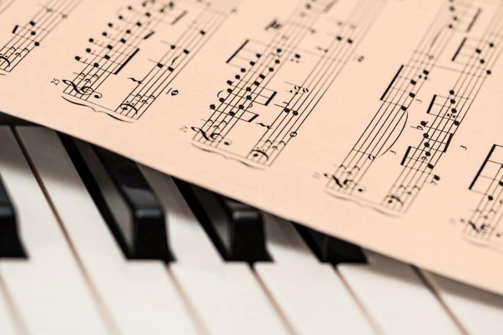 Piano & Score Pic.jpg